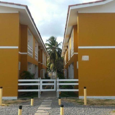 Aluguel Apartamento Praia direto com a proprietária - Foto 4