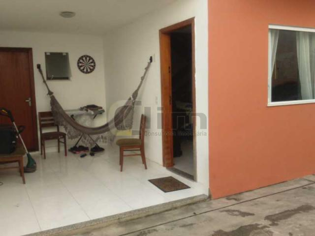 Casa de condomínio à venda com 3 dormitórios em Pechincha, Rio de janeiro cod:CJ61382