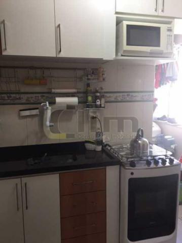 Apartamento à venda com 2 dormitórios em Freguesia, Rio de janeiro cod:CJ22500 - Foto 16