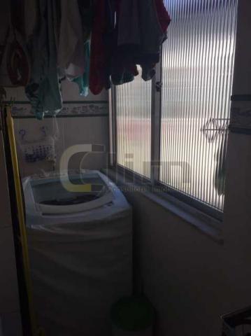 Apartamento à venda com 2 dormitórios em Freguesia, Rio de janeiro cod:CJ22500 - Foto 20