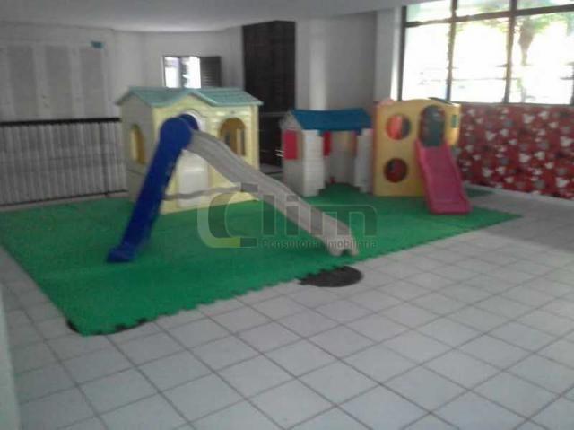 Apartamento à venda com 5 dormitórios em Freguesia, Rio de janeiro cod:CJ7886 - Foto 19