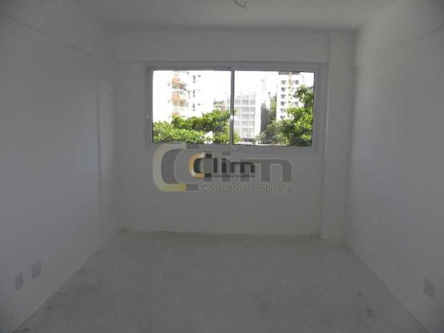 Escritório à venda em Freguesia, Rio de janeiro cod:CJ362 - Foto 12