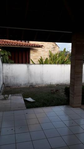 ROM/excelente casa duplex condomínio c ecotrilha várias piscinas adulto preço Black Friday