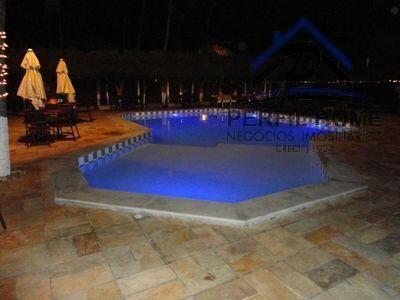 Apartamento para Venda em Vera Cruz, Gamboa, 1 dormitório, 1 suíte, 2 banheiros, 3 vagas - Foto 6