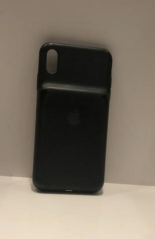 IPhone XS MAX 256 original Apple com garantia - Foto 4