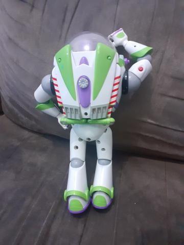 Buzz Lightyear Toystory - Foto 2
