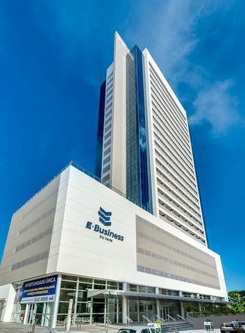Sublocação de Consultório Buriti Shopping - Foto 5