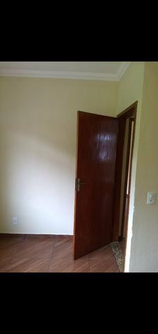 Vendo Casa Em Ótima Localização - Foto 14