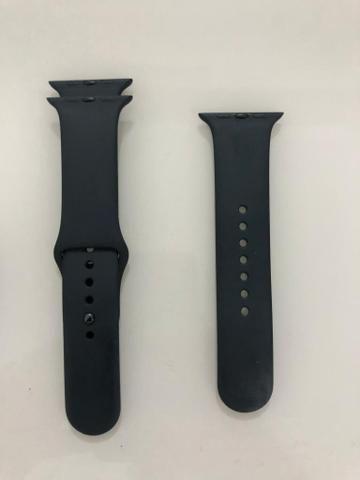 Apple Watch tamanho 44 serie 4 - Foto 3