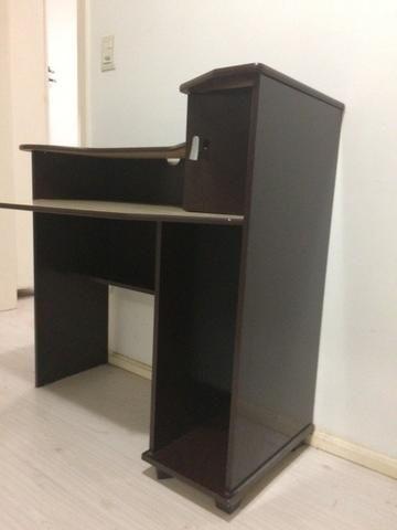 Mesa p/ Computador - Foto 3