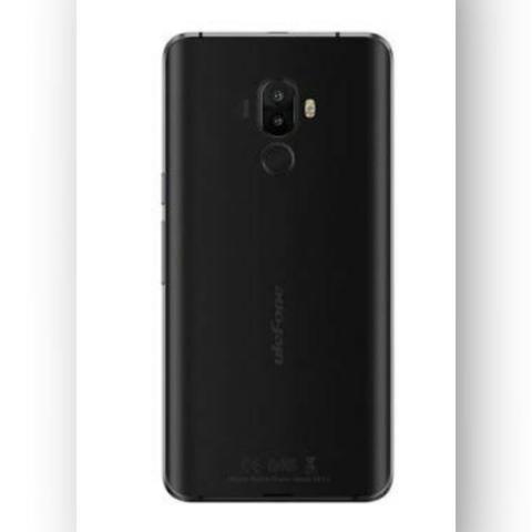 Vendo Ulefone S8 pro NOVO na caixa - Foto 2