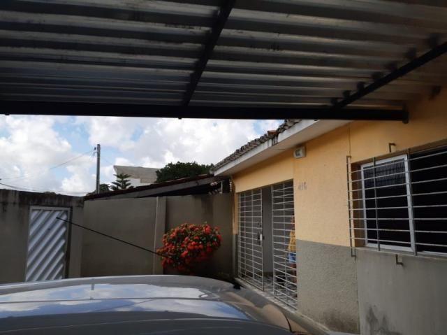 Casa à venda com 3 dormitórios em Iputinga, recife, Recife cod:27695 - Foto 3