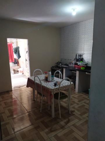 Casa Duplex na Barra do Ceará - Foto 6