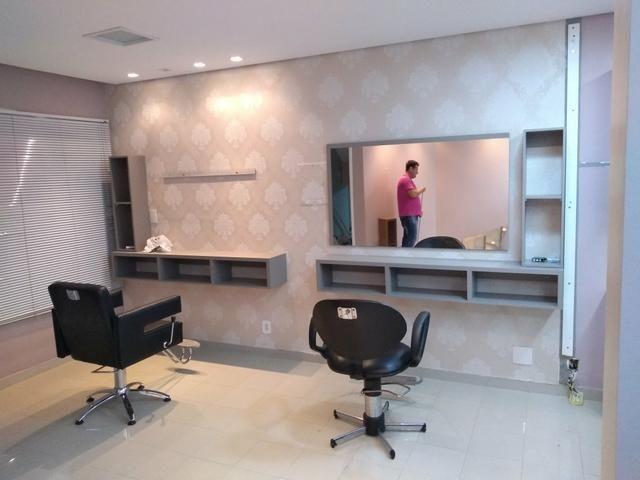 Cabeleireiro clínica de estética - Foto 3