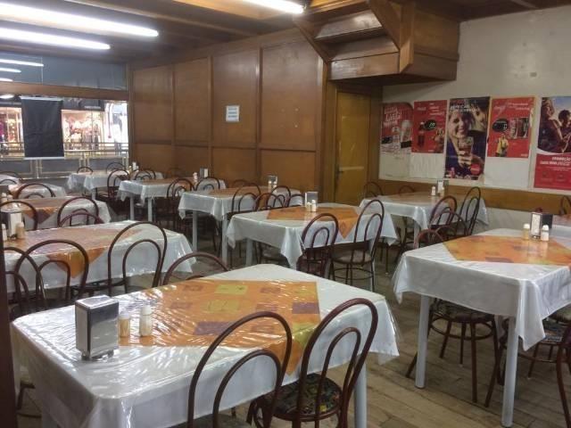 Restaurante e Lancheria Centro Canoas - Foto 3