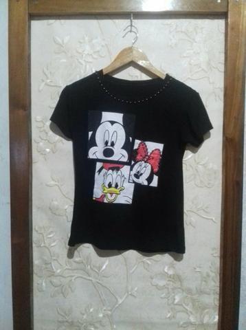 Tshirts 35,00