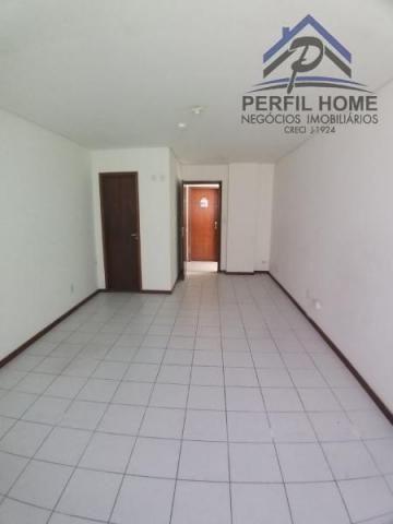 Sala comercial para locação em salvador, caminho das arvores, 1 banheiro, 1 vaga - Foto 5