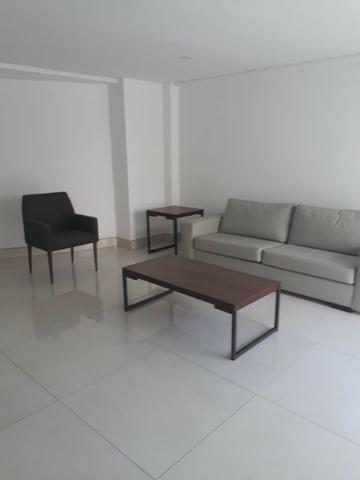 OZ. Apartamento para locacao em Boa Viagem - Foto 9
