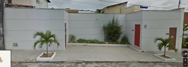 Maravilha de casa d79 confira *Diego.9989f. - Foto 3