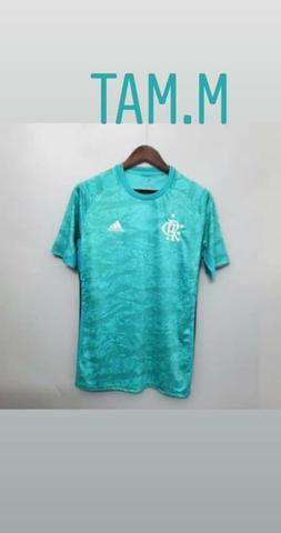Camisas de time 1* linha - Foto 3