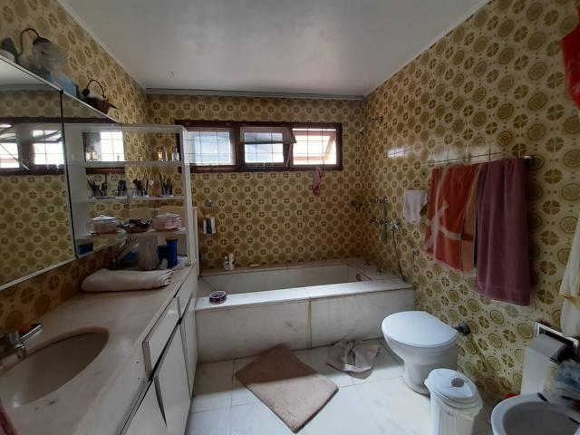Casa para alugar com 3 dormitórios em , cod:I-023758 - Foto 20
