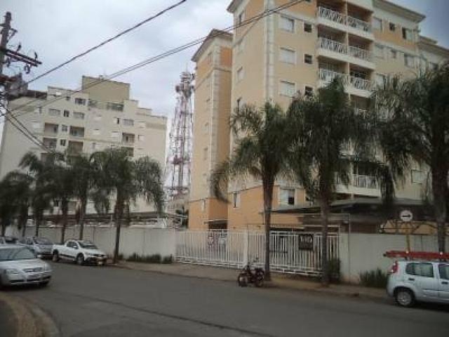 Apartamento americana venda/aluguel