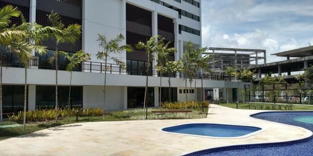 CAC- O Melhor De Recife ! * - Foto 5