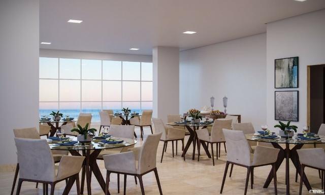 04-(COD1128) apartamento 3 quartos, Praia do Morro, Oportunidade! - Foto 5