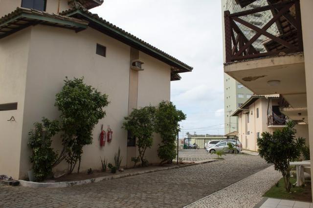 Casa em Jaguaribe   Nascente   4 quartos sendo 1 suíte   300 metros da praia - Foto 6