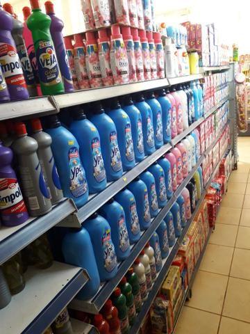 Vendo Supermercado fone * - Foto 7