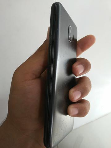 Samsung j4 - Foto 4