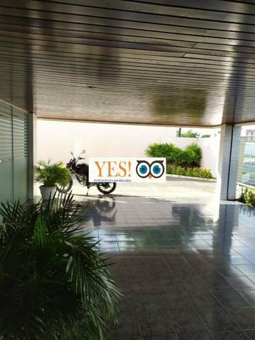 Yes Imob - Apartamento 1/4 - Capuchinhos - Foto 14