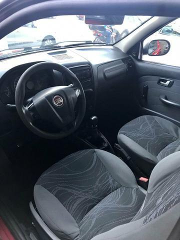 Fiat STRADA WORKING FLEX 1.4 - Foto 6
