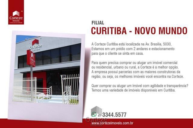 Terreno de area 360,00 m² no Afonso Pena - Foto 13
