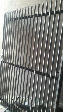 Serralheria Steel - Foto 3