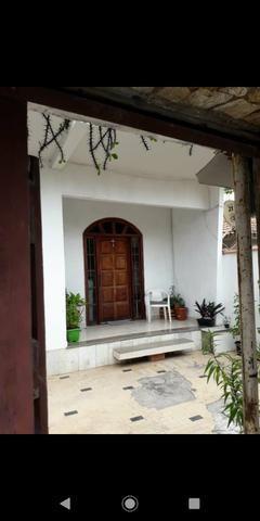 Vendo Casa Alto nível na vila São Luís - Foto 2