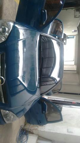 Astra Sedan Advantage - Foto 4