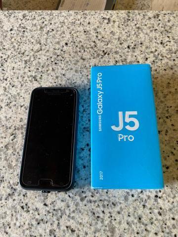 Galaxy J5 Pro - Foto 2