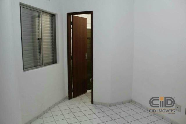 Casa condomínio - Foto 5