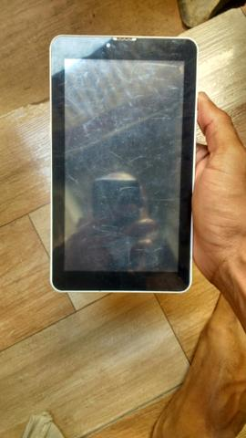 Tablet DL Tx316