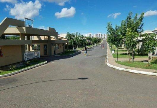 Aluguel Casa Temporada Jardins da Lagoa Condor Resort - Foto 5