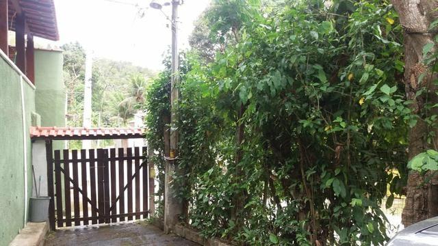 Vendo Casa em Mauá (Olaria) - Foto 6