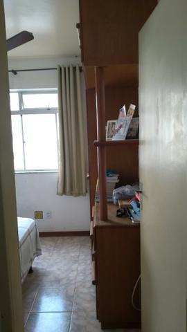 Casas Linda no Imbui ! Confira - Foto 4