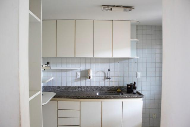 Casa em Jaguaribe   Nascente   4 quartos sendo 1 suíte   300 metros da praia - Foto 9