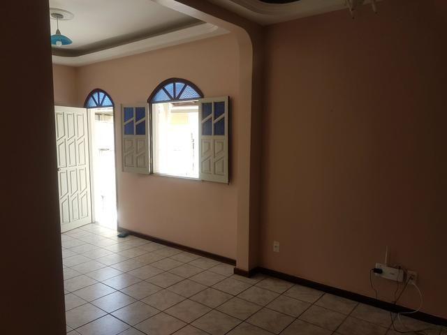 Casa na Av Bonoco - Foto 5