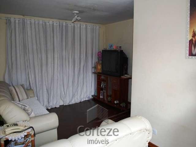 Casa com 03 quartos em condomínio no Boqueirão - Foto 7