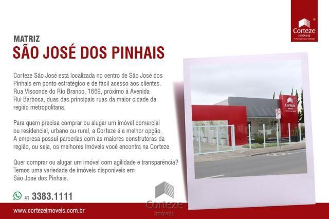 Terreno de area 360,00 m² no Afonso Pena - Foto 11