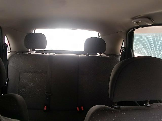 Corsa hatch premium - Foto 3