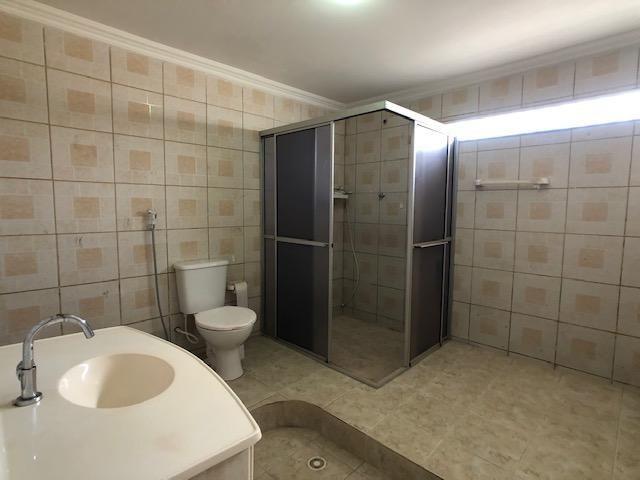 Casa no Cordeiro, 3 quartos, 2 suítes, 3 salas e 4 vagas - Foto 14