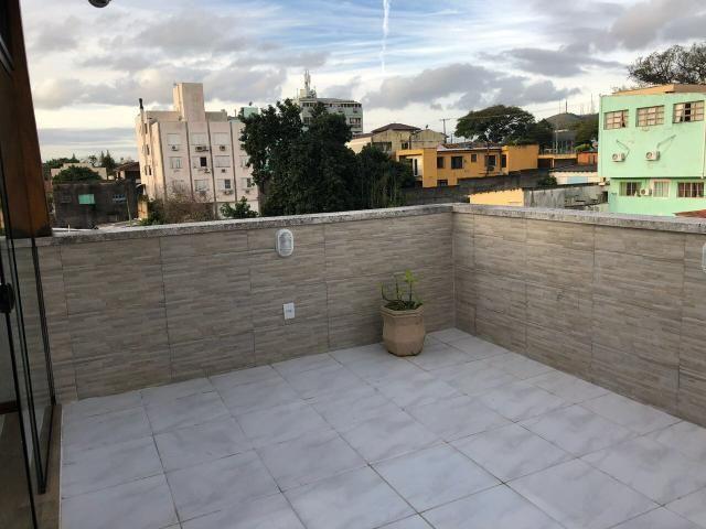 Cobertura apartamento baixou preço - Foto 4